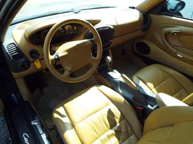 「ポルシェ」「911」「クーペ」「神奈川県」の中古車3