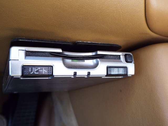 「ポルシェ」「911」「クーペ」「神奈川県」の中古車9