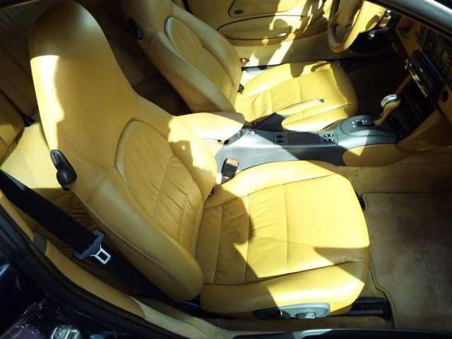 「ポルシェ」「911」「クーペ」「神奈川県」の中古車6
