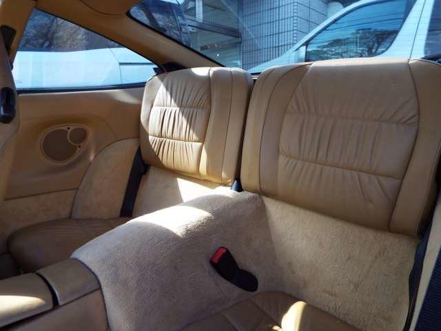 「ポルシェ」「911」「クーペ」「神奈川県」の中古車8