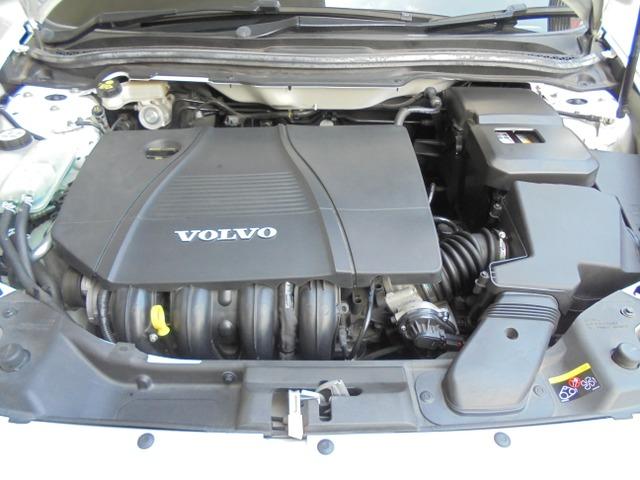 「ボルボ」「V50」「ステーションワゴン」「静岡県」の中古車4
