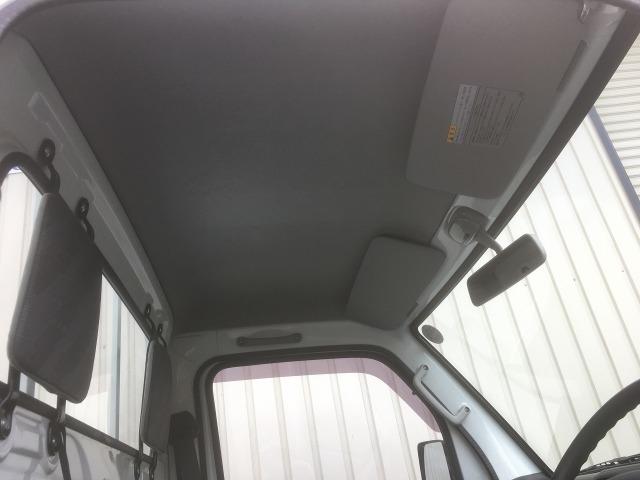 「スズキ」「キャリイ」「トラック」「三重県」の中古車5