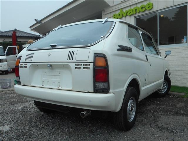 「スバル」「レックス」「コンパクトカー」「神奈川県」の中古車