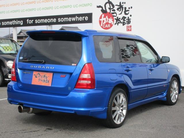 「スバル」「フォレスター」「SUV・クロカン」「愛知県」の中古車8
