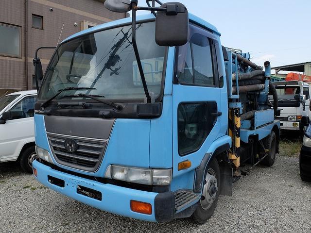 「その他」「コンドル」「トラック」「徳島県」の中古車