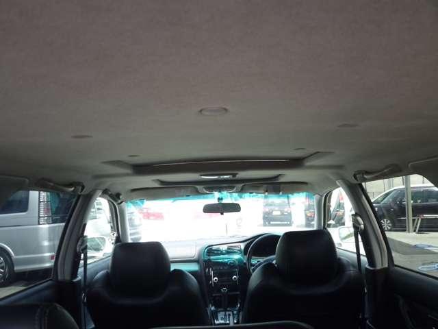 「スバル」「レガシィツーリングワゴン」「ステーションワゴン」「大阪府」の中古車