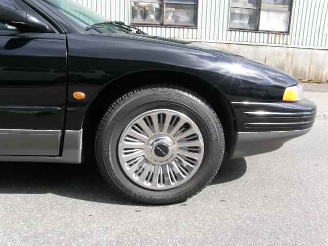 「クライスラー」「ビジョン」「セダン」「北海道」の中古車10