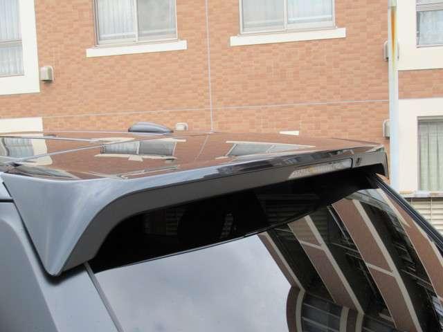 「ランドローバー」「レンジローバースポーツ」「SUV・クロカン」「東京都」の中古車
