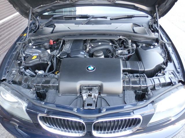 「BMW」「116i」「コンパクトカー」「兵庫県」の中古車4