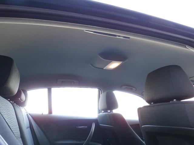 「BMW」「116i」「コンパクトカー」「兵庫県」の中古車9