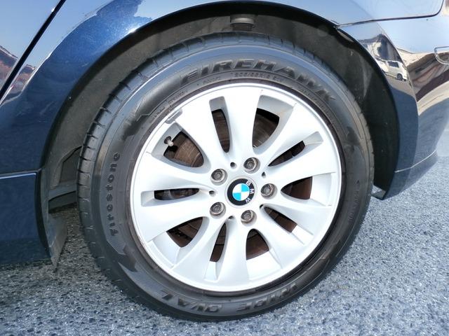 「BMW」「116i」「コンパクトカー」「兵庫県」の中古車8