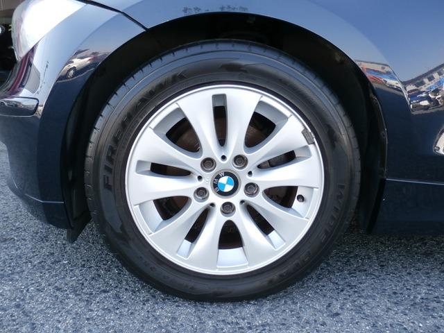 「BMW」「116i」「コンパクトカー」「兵庫県」の中古車7