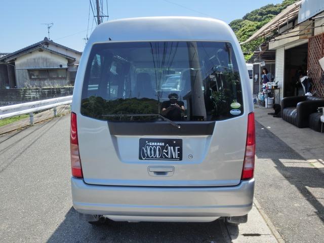 「スバル」「サンバー」「コンパクトカー」「福岡県」の中古車6
