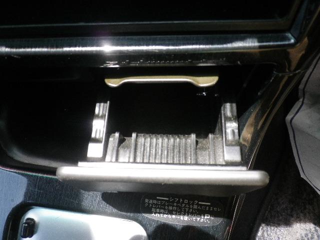 「スバル」「レガシィツーリングワゴン」「ステーションワゴン」「東京都」の中古車9