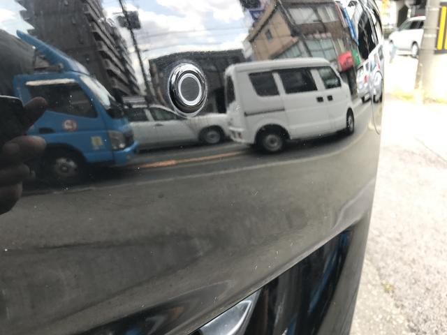 「トヨタ」「ヴェルファイア」「ミニバン・ワンボックス」「大阪府」の中古車8