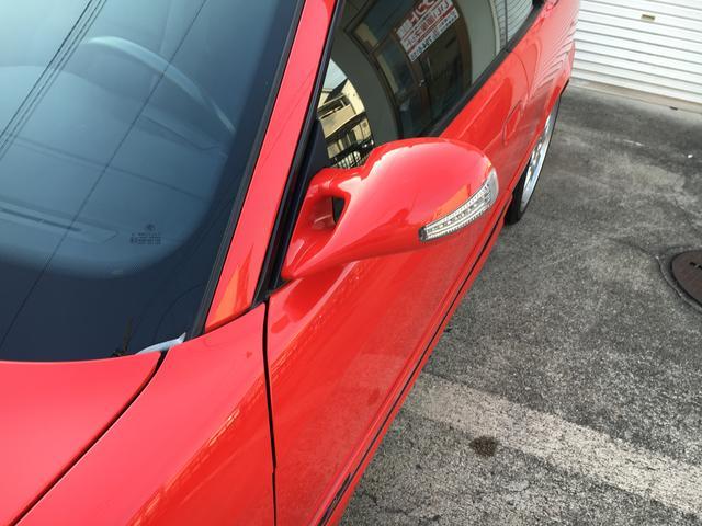 「BMW」「328iカブリオレ」「オープンカー」「愛知県」の中古車6