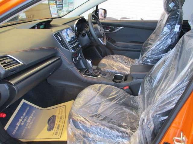 「スバル」「インプレッサXV」「SUV・クロカン」「静岡県」の中古車