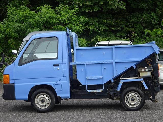 「スバル」「サンバートラック」「トラック」「茨城県」の中古車9