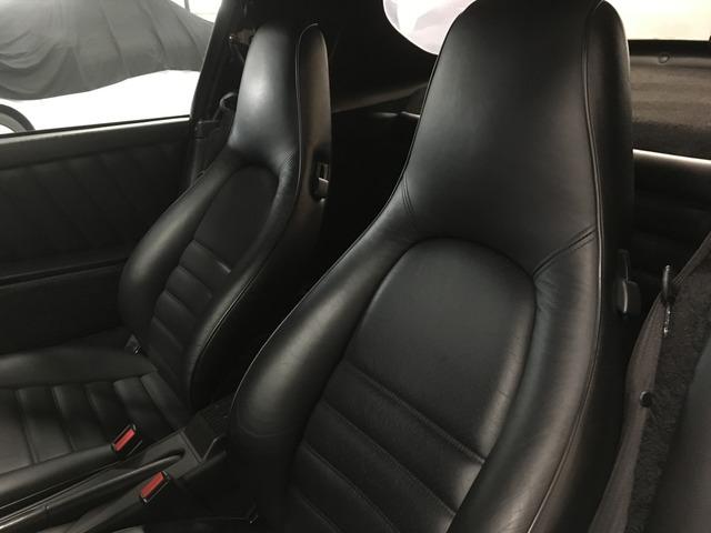 「ポルシェ」「911カブリオレ」「オープンカー」「埼玉県」の中古車7
