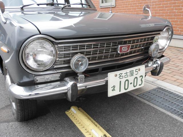 「日産」「サニー」「セダン」「三重県」の中古車