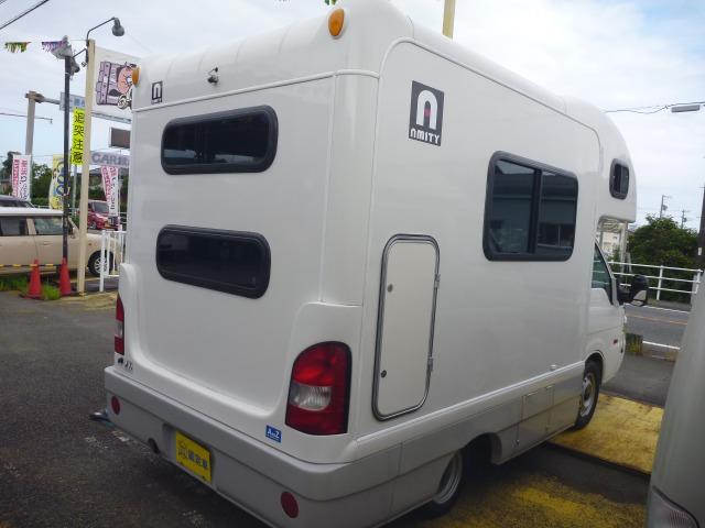 「マツダ」「ボンゴトラック」「キャンピングカー」「静岡県」の中古車