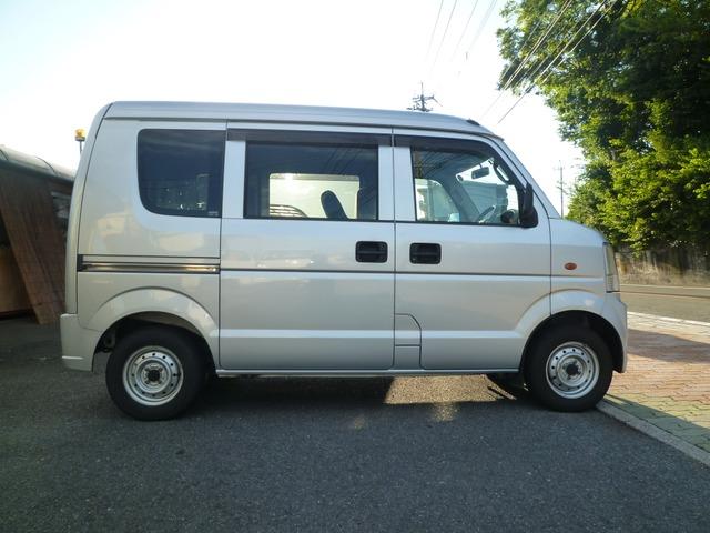 「マツダ」「スクラム」「コンパクトカー」「福岡県」の中古車6