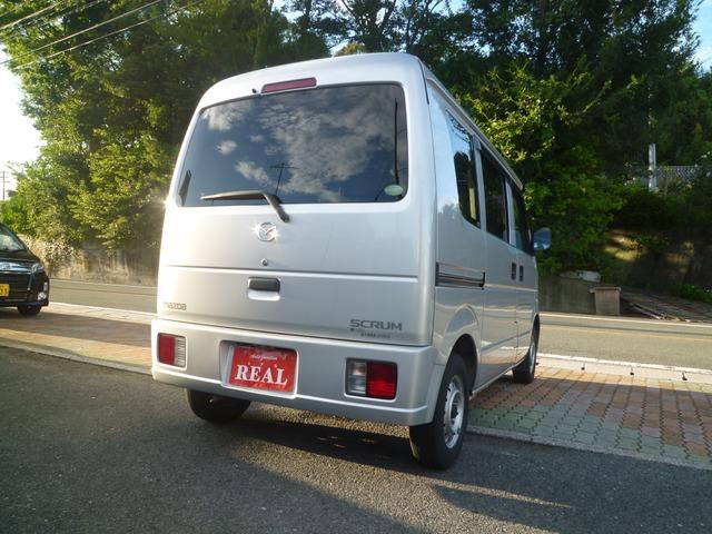 「マツダ」「スクラム」「コンパクトカー」「福岡県」の中古車9