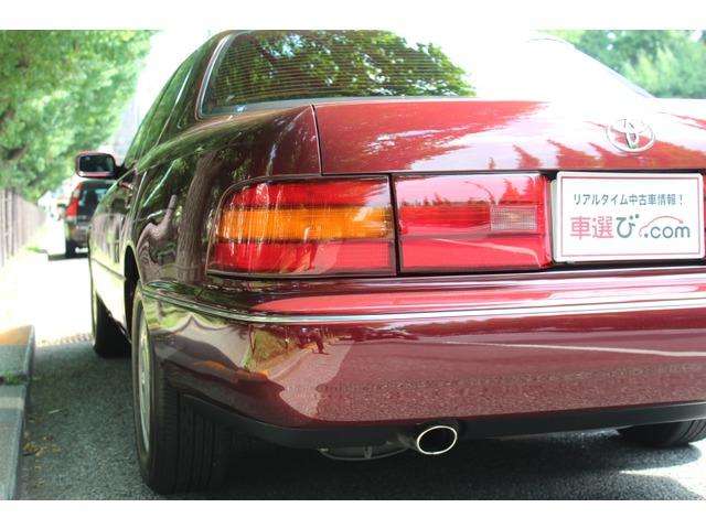 「トヨタ」「セルシオ」「セダン」「東京都」の中古車10