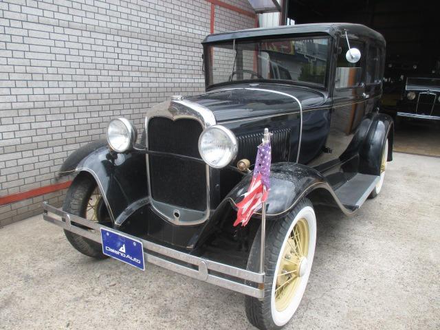 「フォード」「その他」「セダン」「大阪府」の中古車
