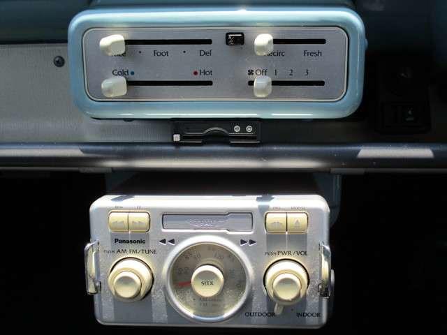 「日産」「パオ」「コンパクトカー」「静岡県」の中古車10