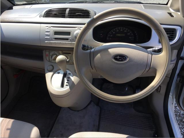 「スバル」「R2」「コンパクトカー」「青森県」の中古車8