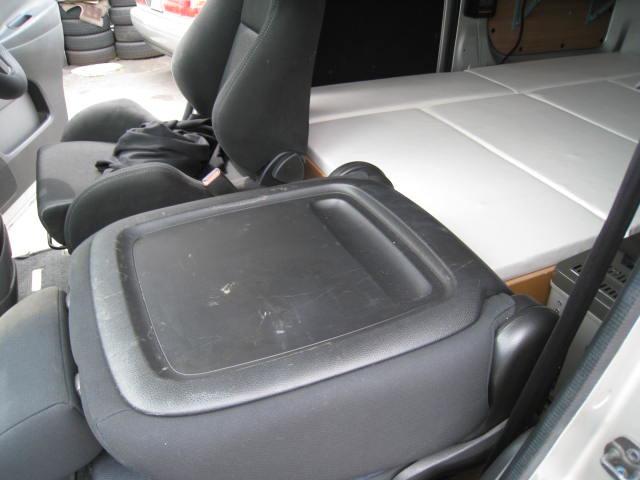 「日産」「NV200バネットバン」「商用車」「愛知県」の中古車6
