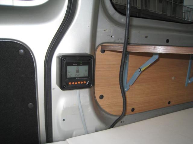 「日産」「NV200バネットバン」「商用車」「愛知県」の中古車8