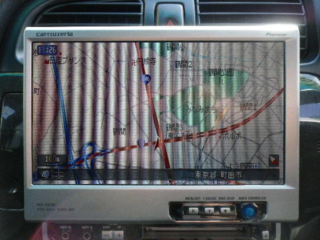 「スバル」「レガシィツーリングワゴン」「ステーションワゴン」「東京都」の中古車10