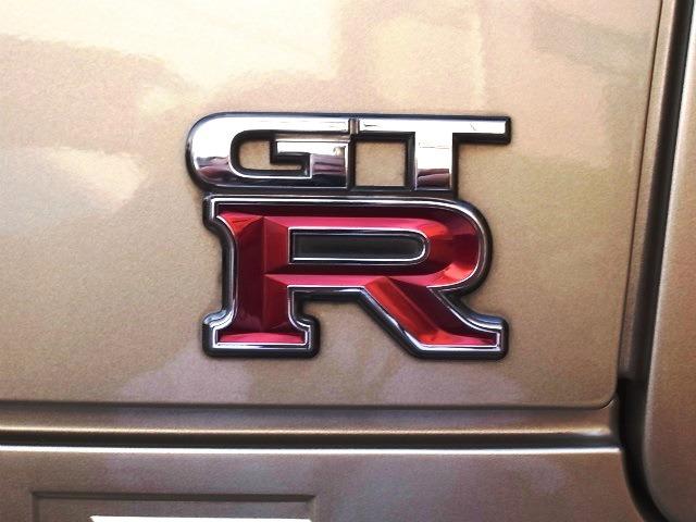 「日産」「スカイラインGT-R」「クーペ」「埼玉県」の中古車9