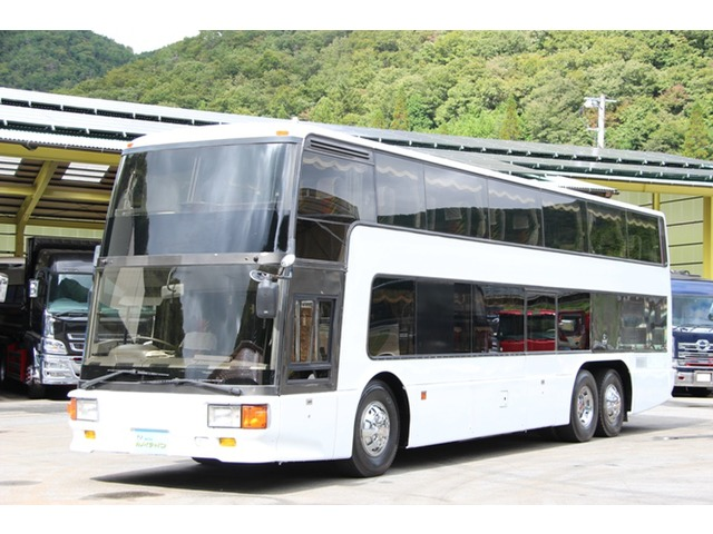 「その他」「エアロキング」「その他」「岡山県」の中古車5