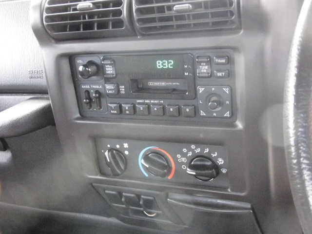 「ジープ」「ラングラー」「SUV・クロカン」「岐阜県」の中古車8