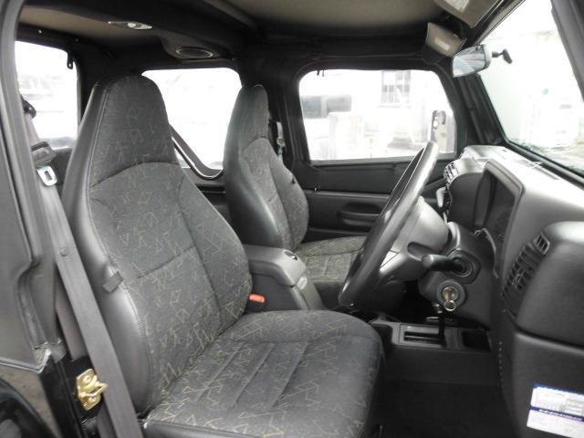 「ジープ」「ラングラー」「SUV・クロカン」「岐阜県」の中古車7