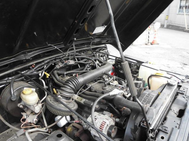 「ジープ」「ラングラー」「SUV・クロカン」「岐阜県」の中古車5