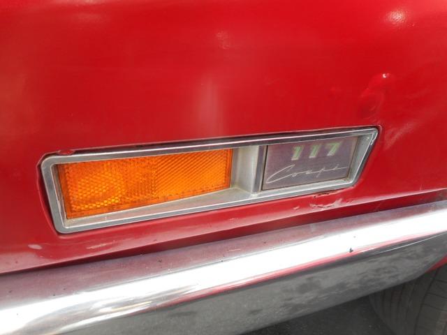 「その他」「117クーペ」「クーペ」「三重県」の中古車