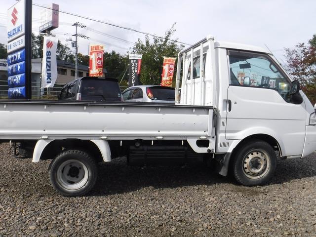 「マツダ」「ボンゴトラック」「トラック」「北海道」の中古車