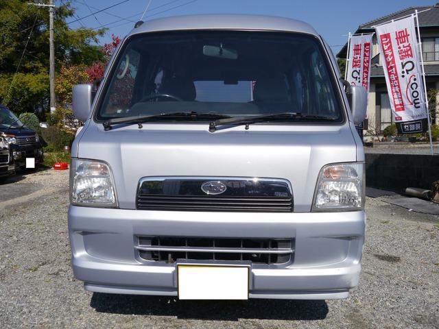 「スバル」「ディアスワゴン」「コンパクトカー」「佐賀県」の中古車6