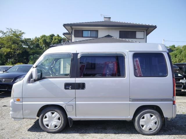 「スバル」「ディアスワゴン」「コンパクトカー」「佐賀県」の中古車9