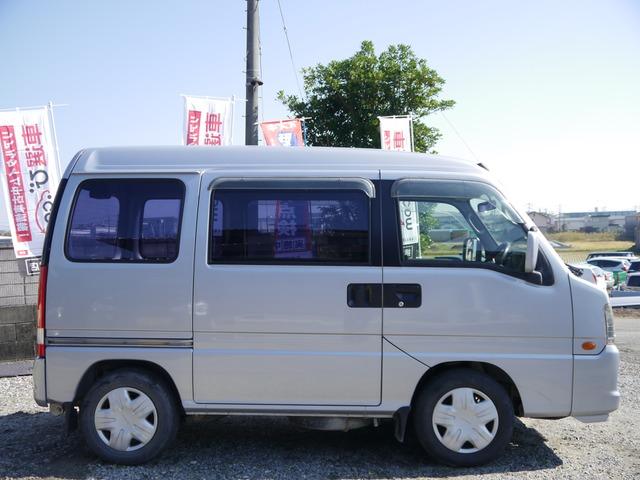 「スバル」「ディアスワゴン」「コンパクトカー」「佐賀県」の中古車8