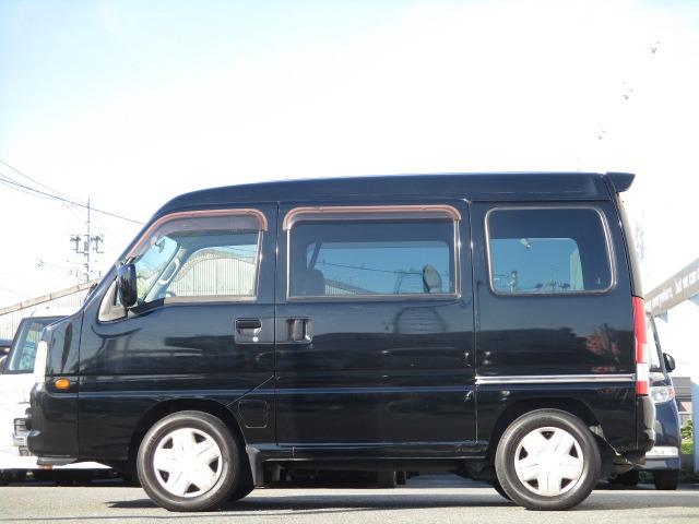 「スバル」「ディアスワゴン」「コンパクトカー」「愛知県」の中古車6