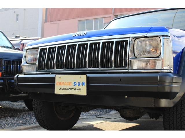 「ジープ」「チェロキー」「SUV・クロカン」「大阪府」の中古車10