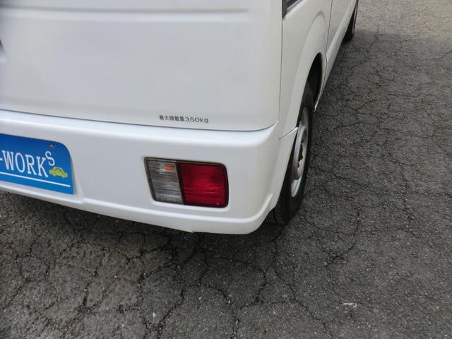 「マツダ」「スクラム」「コンパクトカー」「京都府」の中古車9