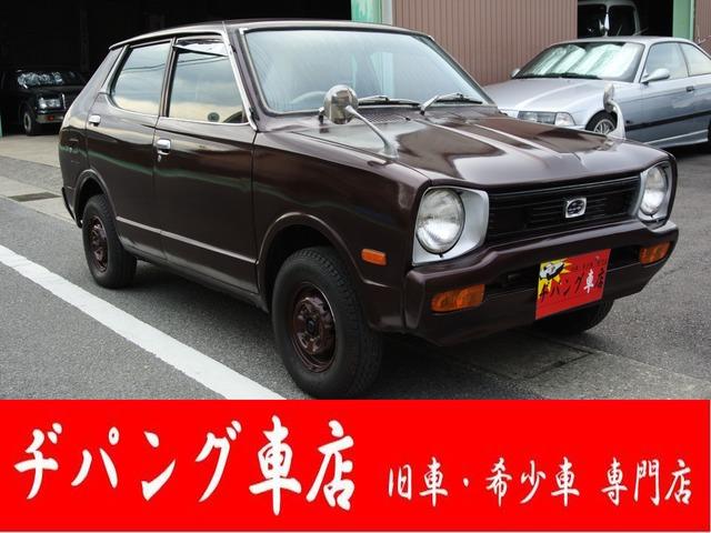 「スバル」「レックス」「コンパクトカー」「愛知県」の中古車