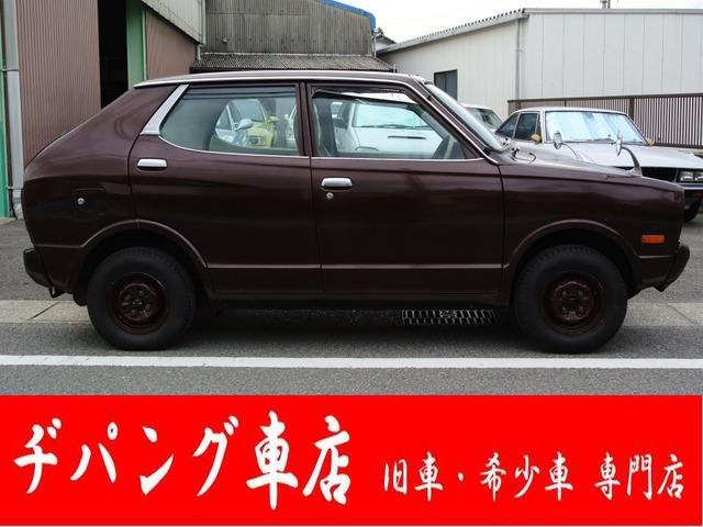 「スバル」「レックス」「コンパクトカー」「愛知県」の中古車8