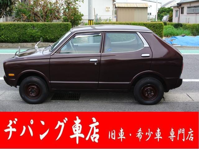 「スバル」「レックス」「コンパクトカー」「愛知県」の中古車9